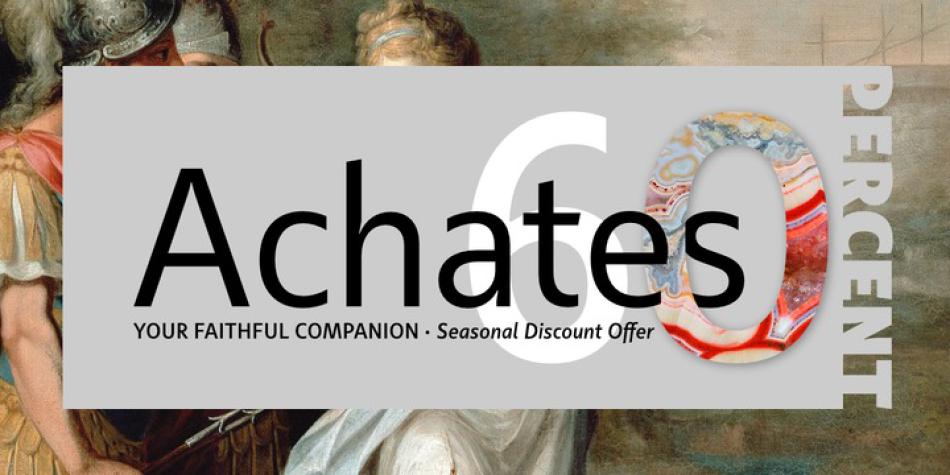 Achates