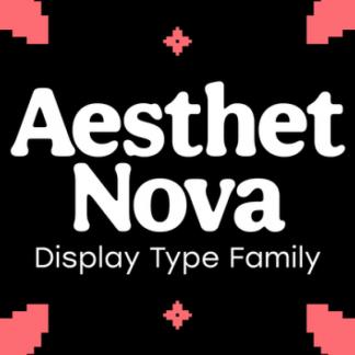 Aesthet Nova