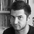 Evgeniy Agasyanc