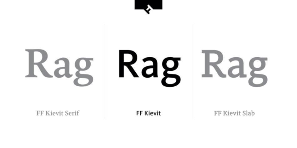 FF Kievit