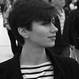 Ksenia Belobrova
