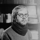 Yury Ostromentsky