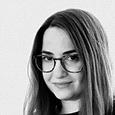 Mirela Belova