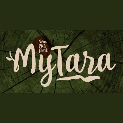 My Tara