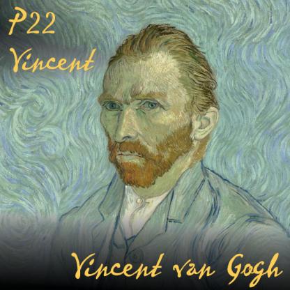 P22 Vincent