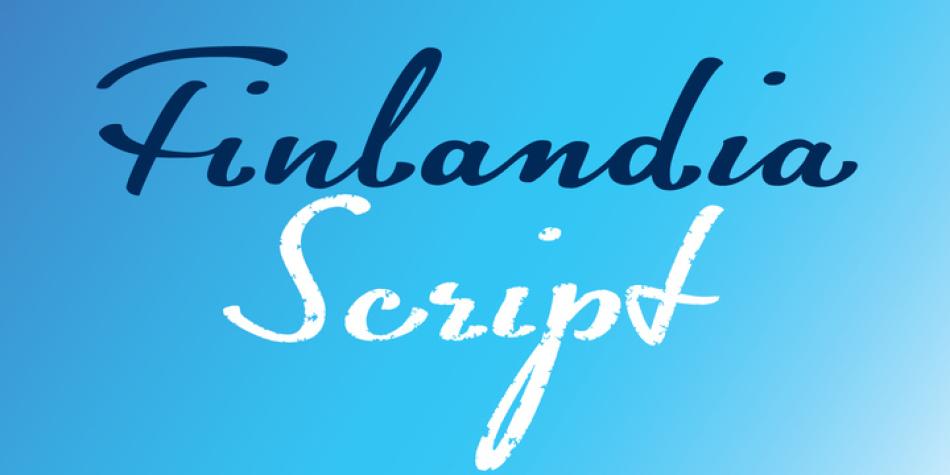 ALS FinlandiaScript