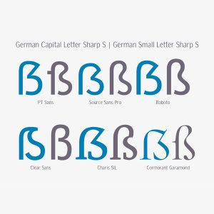 German Capital Sharp S