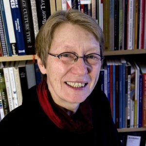 Nicolien van der Keur
