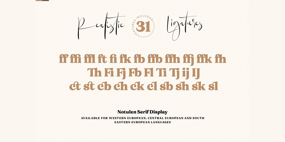 Notulen Serif Display