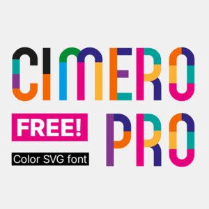 Cimero Pro