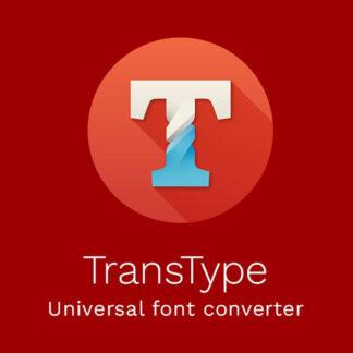 TransType 4